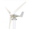 风力发电机家用12v24v220v永磁小型车载便携风光互补风能发电系统
