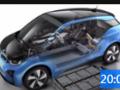 新能源汽车到底能不能买? (0播放)