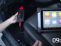 新能源汽车诊断仪的使用 (0播放)